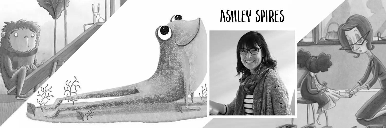 AshleySpires_ArtSideofLife