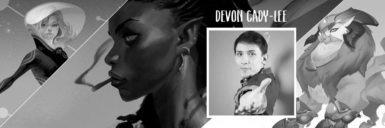DevonCadyLee_ArtSideofLife
