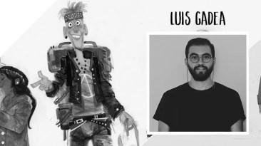 LuisGadea_ArtSideofLife