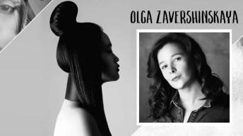 OlgaZ_ArtSideofLife