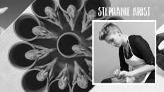 StephanieKrist_ArtSideofLife