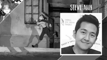 SteveAhn_ArtSideofLife