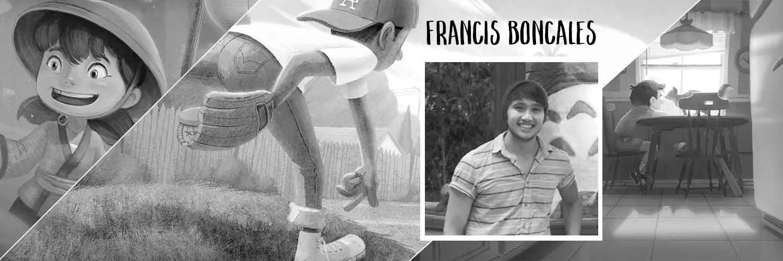 FrancisBoncales_ArtSIdeofLife