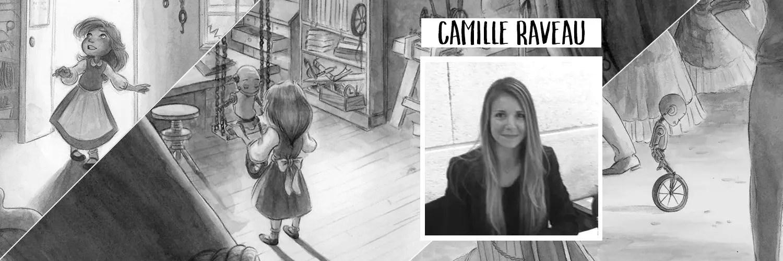 CamilleRaveau_ArtSideofLife