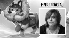 PiperThibodeau_ArtSideofLife