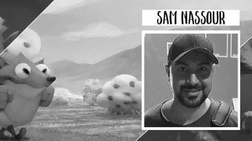 SamNassour_ArtSideofLife