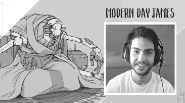 modern-day-james-ArtSideofLife