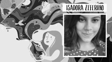 -Isadora Zeferino-ArtSideofLife