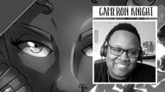 cameron-knight-ArtSideofLife