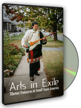 AIE-dvd-offer