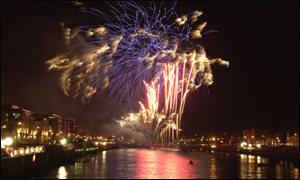 dublin-fireworks.jpg