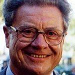 David Barber