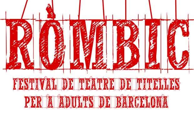 rombic-titelles-barcelona-