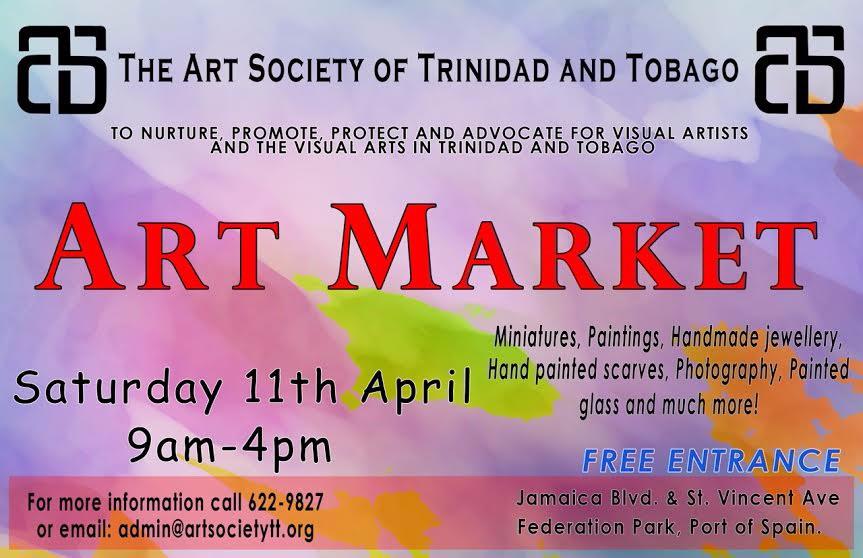 Event April 11th