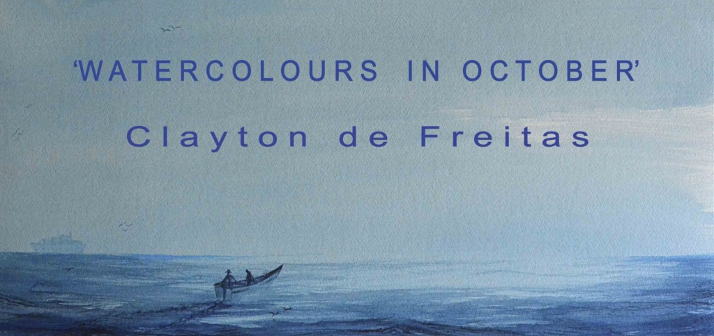 Clayton 2015 exhibition invite-1