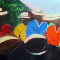 1959Carnival-Waheeda