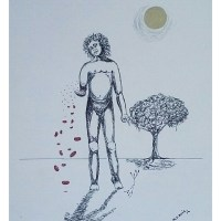 marcus-v-ruiz-cain-sower-seeds
