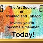 Become A Member And Enter Our Exhibition
