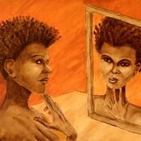 LarryMaynard-MirrorMirror
