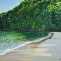 ReneeRoberts-Cove