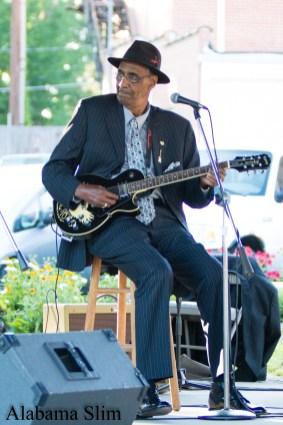 Music Makers Alabama-0085