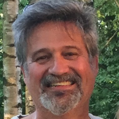 David Hinkle selected for Gold Park Bee Hotel Project