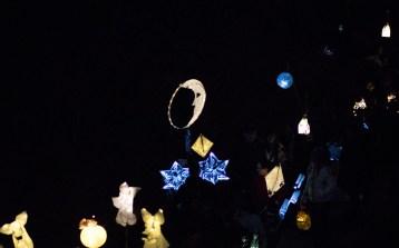 Lantern-6889