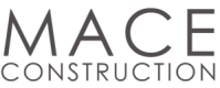 Mace Construction Logo