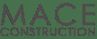 Mace Construction Logo