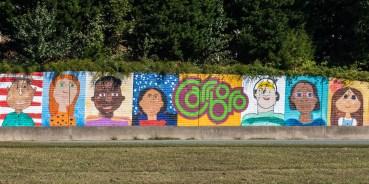 Murals-61
