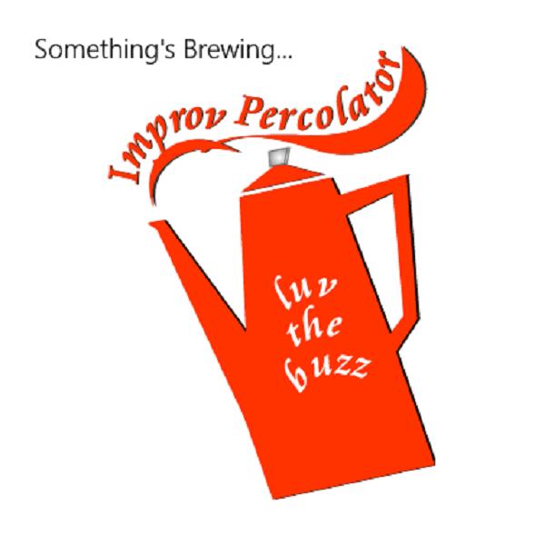 The Improv Percolator Is Presenting A Night Of Improv