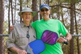 Pickleball-6623