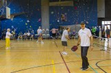 Pickleball-6637