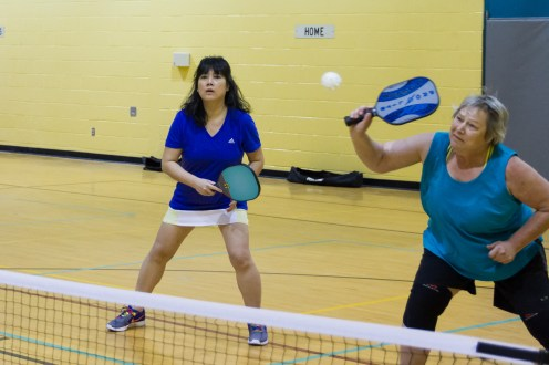 Pickleball-6651 (1)