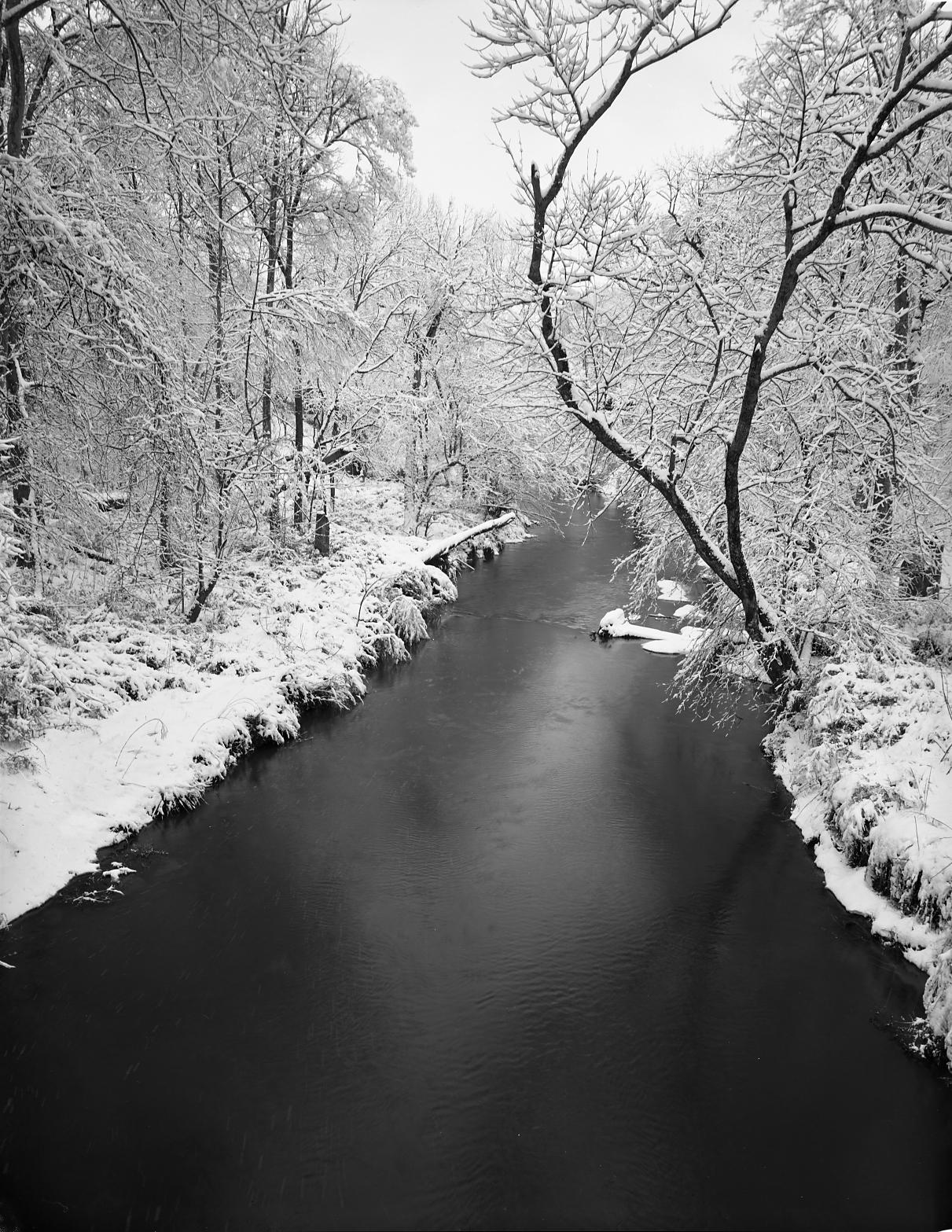 Holden Richards – Fine Art Film Photography