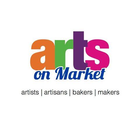 Arts On Market