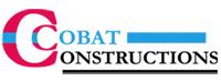 LogoCobatWeb