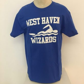 Blue WH Wizards 1