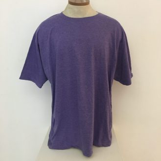 Purple Plain 1