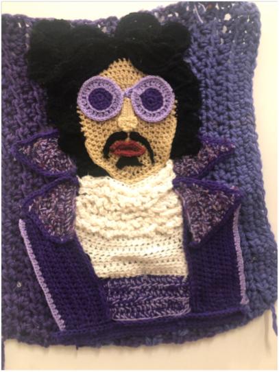 Prince_Crochet_5-12-20.jpg
