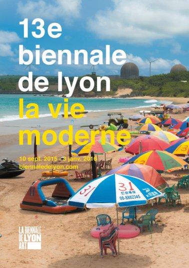13E-BIENNALE-DE-LYON_3115568585139854250