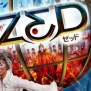 Cirque Du Soleil Zed 60 Minute Special On Youtube
