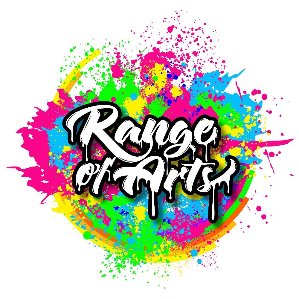 Range of Arts