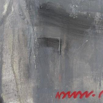 Range of Art I Painting I Nathan Chantob I Zoreol signature
