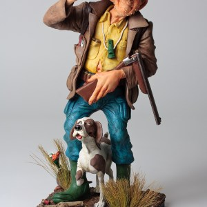 guillermo forchino prix sculpture figurines comic art price for sale