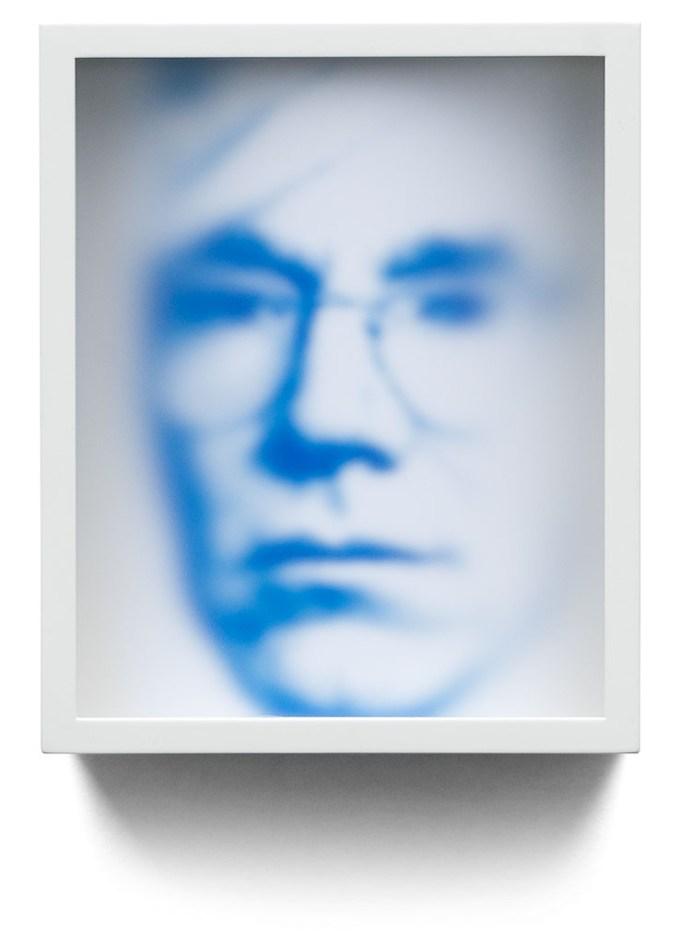 Range-of-Arts-Maxim-Wakultschik-Mixed-media-Portrait-Andy-Warhol-aMW_MM_136.001.L