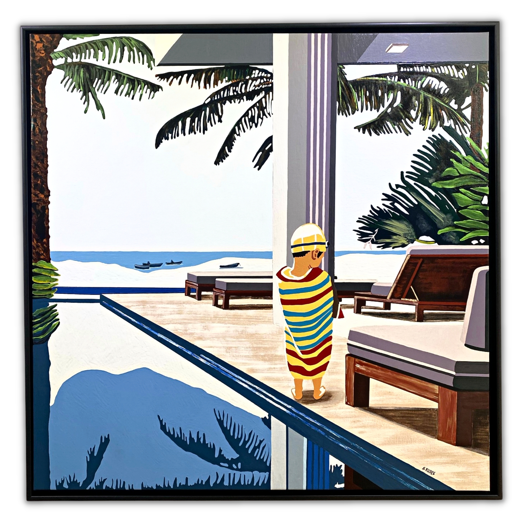 Range-of-Arts-Sylvie-Eudes-Ete-Indien-100-100-s