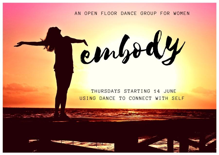 embody 2