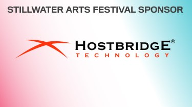 06 HOSTBRIDGE_4.25x5.5