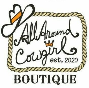 All Around Cowgirl Boutique